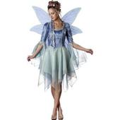 Elite Woodland Fairy Costume