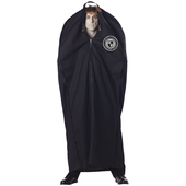 death costume