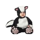 skunk costume