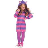 Kids Cozy Cheshire Cat