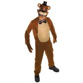 Freddy costume - kids