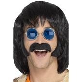 Hippie Disguise Set
