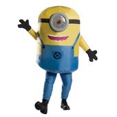 Minion Stuart Inflatable Costume