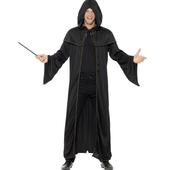 wizard cape