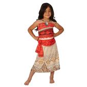Disney Moana Classic Costume - Kids