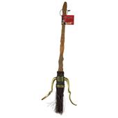 Harry Potter's Broom