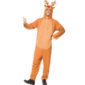 Adult Reindeer Costume