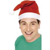 cheap santa hat