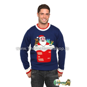 Christmas Jumper