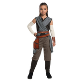 Star Wars Rey - Kids