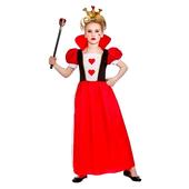 Kids Storybook Queen
