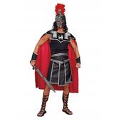 Battle Beast Costume
