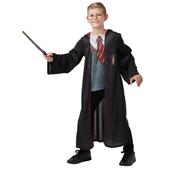 Deluxe Harry Potter - Tween
