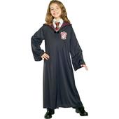 Harry Potter Gryffindor Robe - Tween