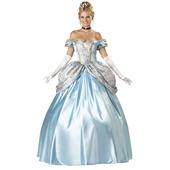 Enchanting Princess (Cinderella)