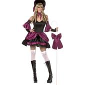 rebel toons little bo peep costume