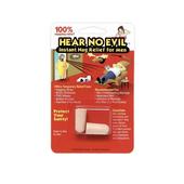 Hear No Evil set