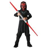 Darth Maul Costume - Kids