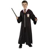 Kids Harry Potter costume kit