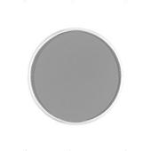 Aqua Based Light Grey Face Paint - 16ml