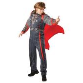 The Avengers Thor Costume