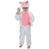 Bunny Rabbit Costume - Kids