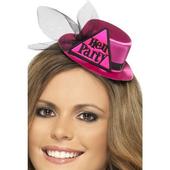 Hen Night Hen Party Hat
