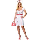 Nurse knockout nurse