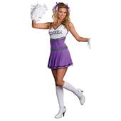 sideline spirit costume