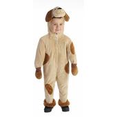 Toddler Animal Dog