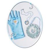 Children's Cinderella Princess Accessory Kit