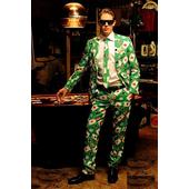 Starring Oppo Suit