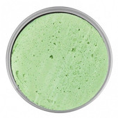 Face & Body Paint Snazaroo - Pale Green