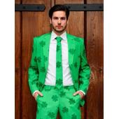 Irish Oppo Suit.