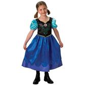 Disney Frozen Classic Anna - Kids