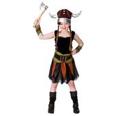 Kids Viking costume