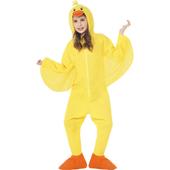Kids Duck Onesie
