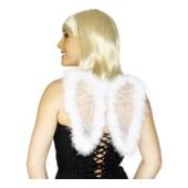 Mini White Wings