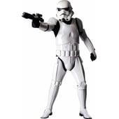 Supreme Edition Storm Trooper Costume