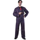 Gomez Costume