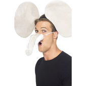 elephant kits