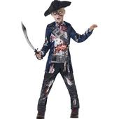 jolly rotten costume