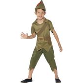 Kids Robin Hood
