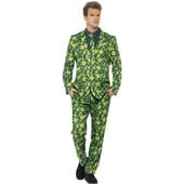 Shamrock Suit