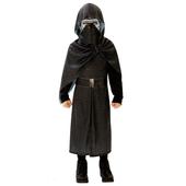 Star Wars Deluxe Kylo Ren Costume - Kids
