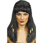 Long Cleopatra Wig