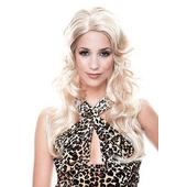 Monique Wig - Blonde