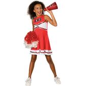 High School Musical Costume