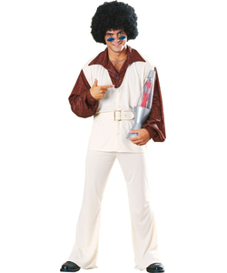 70s Costume