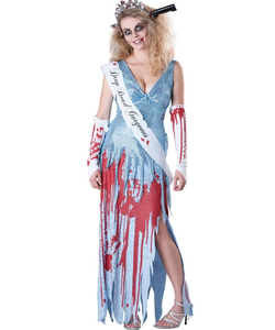 Drop Dead Gorgeous Costume